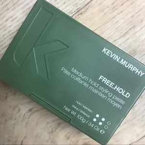Jackets & Blazers - BRAND NEW Kevin Murphy freehold paste